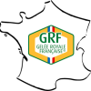 GPGR Gelée royale de France