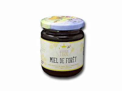 miel foret 250g